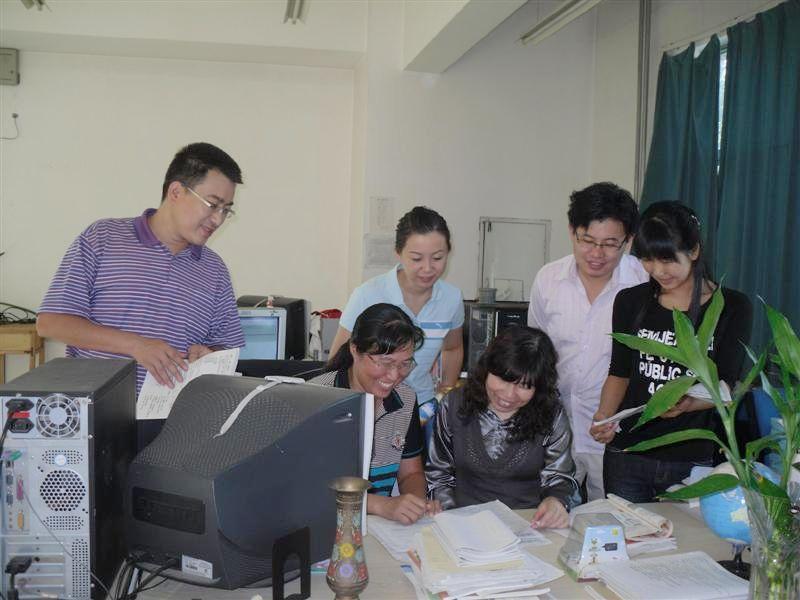 刘海燕海鸥老师乔纳森百度百咎图片